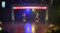 【SNH48】【刘增艳】170121 辞旧迎新主题公演 刘增艳 陈音 《暮蝉之恋》[超清版]