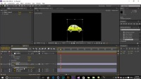 042 05-41 Car animation and rigging