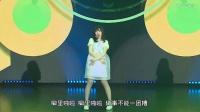【剧场solo】向俞星《樱桃小丸子》20170226