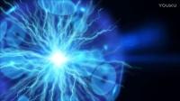 罡渡晨星AE-Form粒子全析教学介绍