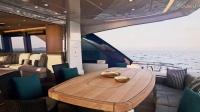 蒙地卡罗游艇 MCY80