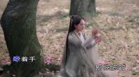 张杰 - 三生三世 KTV伴奏 电视剧 《三生三世十里桃花》片头曲