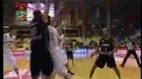 体育中心特别节目-中澳男篮挑战赛2_2