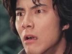 【SFsub】东映蜘蛛侠 スパイダーマン(東映) 第01話 「復讐の時は来たれり! 撃て鉄十字団!!」