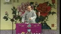 02 武松分回之白虎镇及扇子功20110816