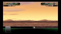 [PS4]機器人大戰V-全武裝集-梵谷雷