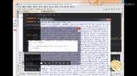 Python教程_python爬取招聘网(前程无忧)