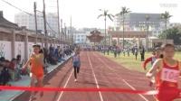 铜盂镇  第一届  小学生  田径运动会  实况一04