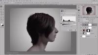 创意合成,合成设计一张脑洞大开的创意图片www.16xx8.com
