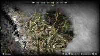 沙漠游戏《地平线黎明时分》第3集生存恐龙实况娱乐解说