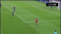 【欧冠经典】1213欧冠半决赛2 巴塞罗那0-3拜仁慕尼黑