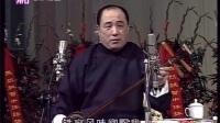 中法评弹演唱会精选03