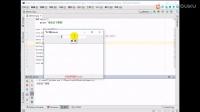 Python教程_Python入门开发GUI桌面播放器(下)