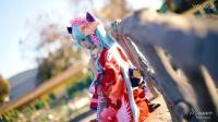 Anime Impulse 2017 Cosplay Event