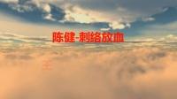 陈健刺血拔罐疗法培训招生王主任15811284279中国医疗行业协会33