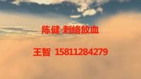 陈健刺血拔罐疗法培训招生王主任15811284279中国医疗行业协会38