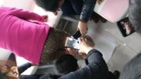 陈健刺血拔罐疗法培训招生王主任15811284279中国医疗行业协会36