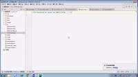 web前端开发(html5)_31_String字符串对象
