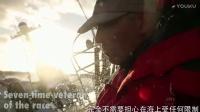 东风队宣布三位顶级水手加盟新赛季