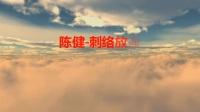 陈健刺血拔罐疗法培训招生王主任15811284279中国医疗行业协会46