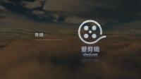 陈健刺血拔罐疗法培训招生王主任15811284279中国医疗行业协会42