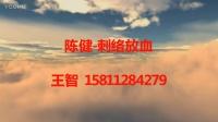 陈健刺血拔罐疗法培训招生王主任15811284279中国医疗行业协会53