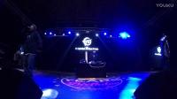 new era 3周年 party  showcase Nous Underground-2
