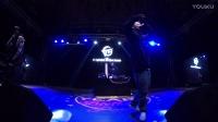 new era 3周年 party  showcase Nous Underground-3