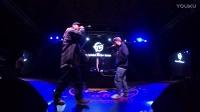 new era 3周年 party  showcase Nous Underground