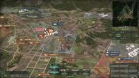 战争游戏红龙 3V3对战