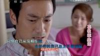 吕研熙 - 爱没有尽头 电视剧 真爱惹麻烦 插曲
