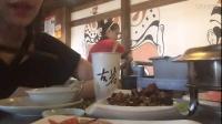 【第二期】一次失败的外景+补录小蛋糕 By芦荟圆滚滚