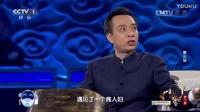 中国诗词大会第二季2017第三场_高清
