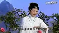 越剧  桑园访妻·何文秀  配音:戏韵风采