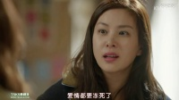 [韩剧]完美妻子4(720P高清)