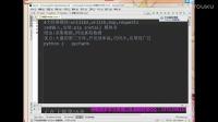 Python教程_python4大爬虫模块