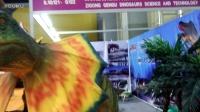 气模网 2017亚洲乐园及景点博览会巡礼系列之自贡亘古龙腾科技有限公司