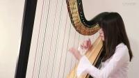 魔法少女小圆_Sis puella magica_音乐会宣传片