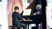 李斯特:匈牙利狂想曲 No.6 (王峥 2017.3.11 北京雷剧场 )