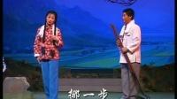 河南豫剧经典《朝阳沟》fybxzk