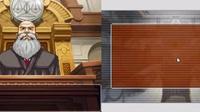 【小智逗比实况】逆转裁判4【01】——把我们的城步堂还给来!
