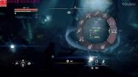 【小纳游戏】《地平线:零之黎明》实况娱乐解说19
