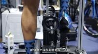 单车怪博士——Fitting踩踏分析(二) 自行车技巧