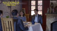 越南微电影:青春年华(第二辑第三十三集)Tuổi Thanh Xuân 2 (Tập 33)