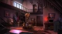 《昨日起源Yesterday Origins》游戏完整通关攻略解说系列第3集:烟斗礼物
