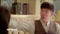【萝莉说趣事】《黎明决战》之双男主CP版 刘诗诗看哭了