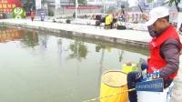 钓赛进行时 2016四川省钓鱼运动年度超级双赛暨四川省钓鱼运动锦标赛(上)