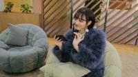 【剧场VCR】偶像不像话-电竞女团0311