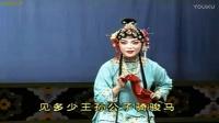 吕剧《姊妹易嫁》选段-素花花园自叹 李萍