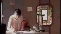 东方女孩-蔡幸娟演唱- 80年代经典歌曲